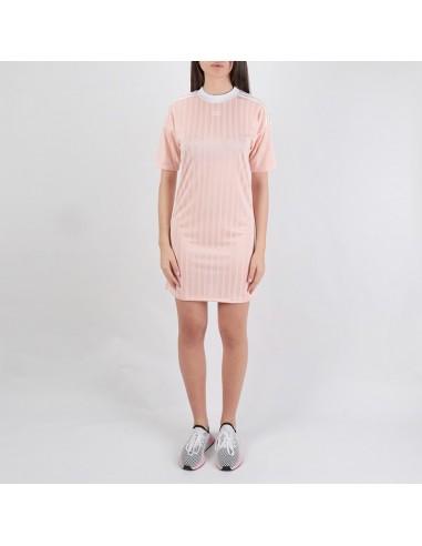 adidas nuova collezione abbigliamento