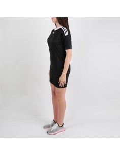 Adidas originals - Dress