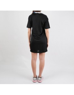 Adidas originals - Vestitino