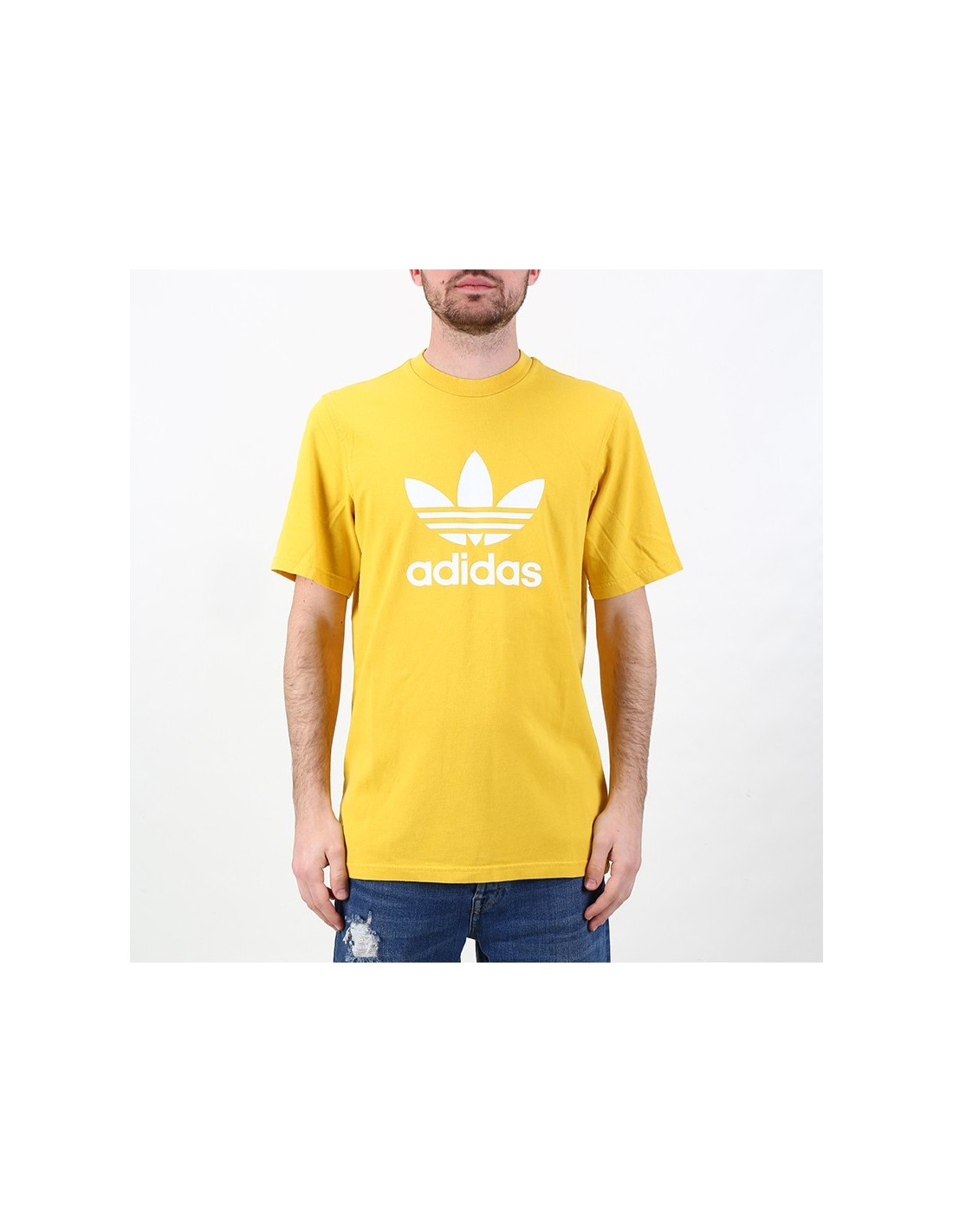 Adidas - T-shirt ARGENTINA