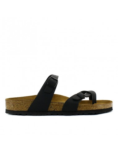 Birkenstock - Slipper ARIZONA