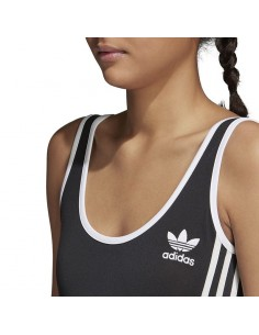 Adidas originals - Body 3-STRIPES