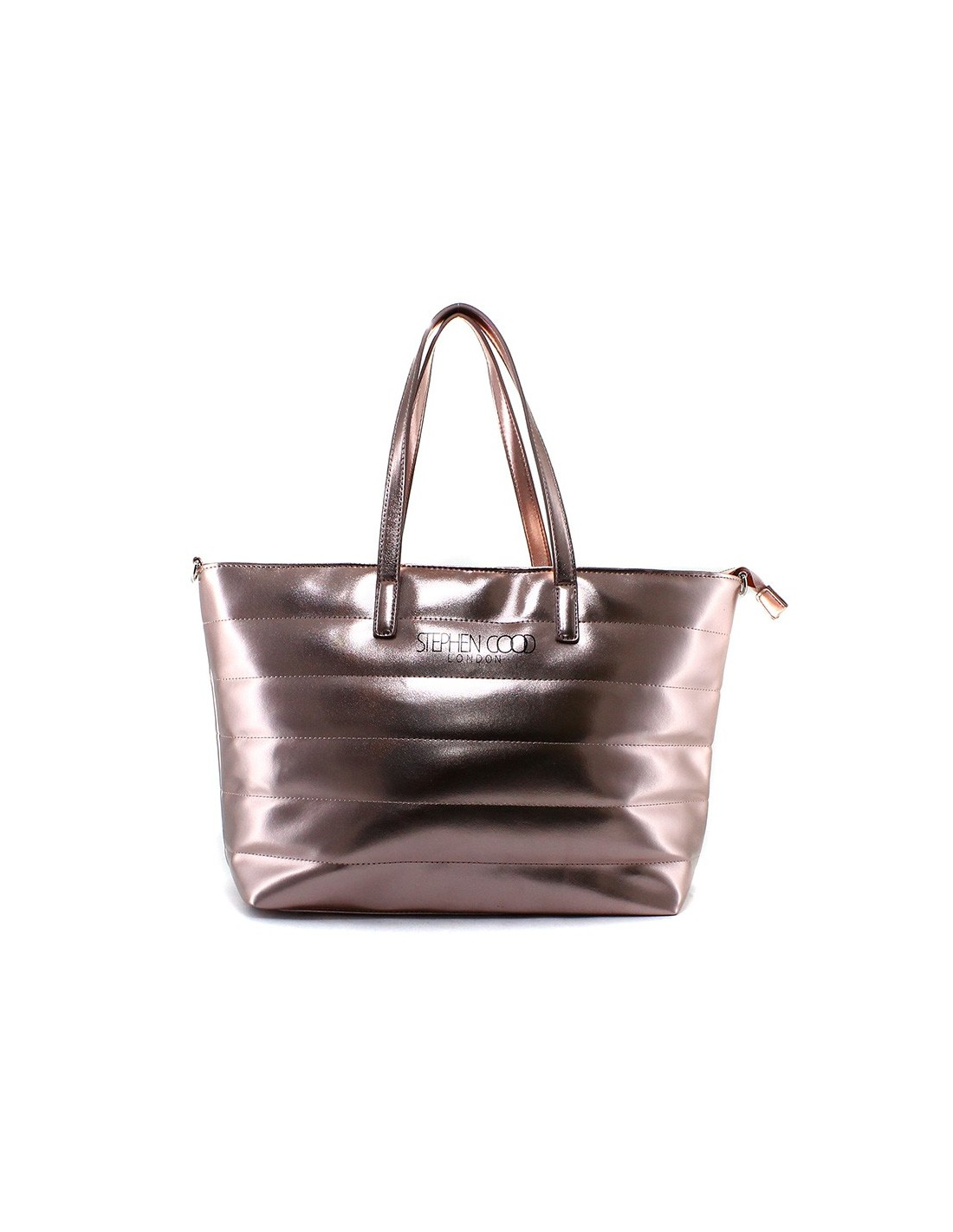 Stephen Good London - Bag