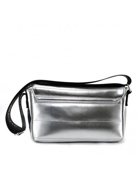 Stephen Good London - Mini bag