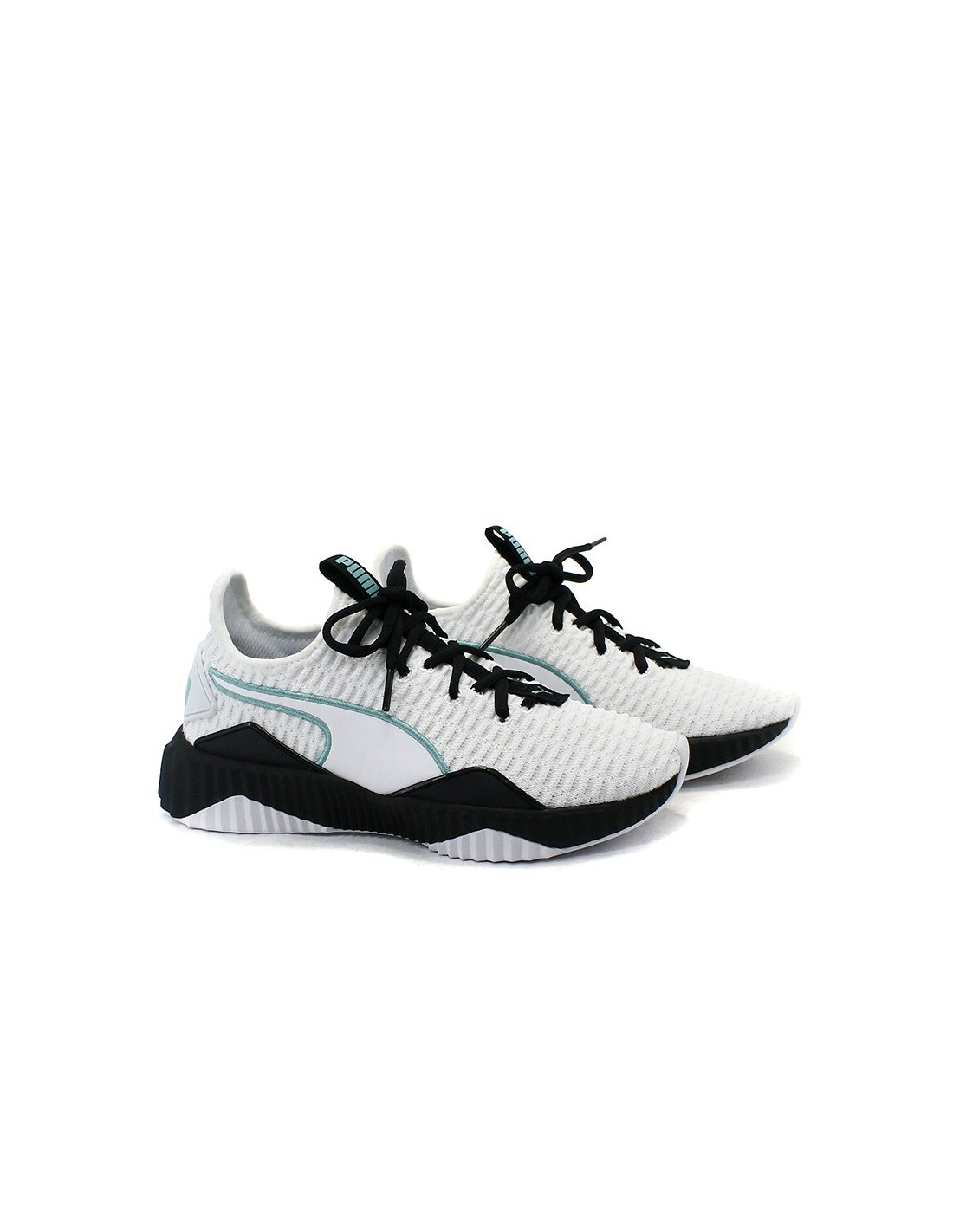 f3aeb06d07eb New Puma sneakers and shoes x Selena Gomez 19094901 DEFY Wn s online