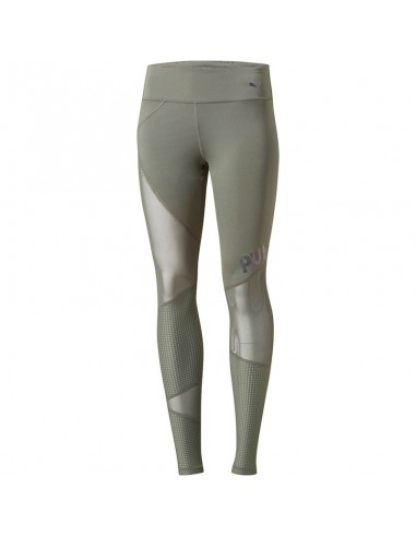 Puma - Leggings Punch long tight