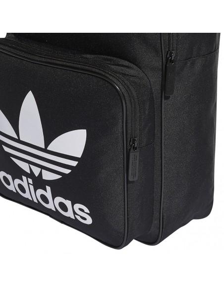 Adidas Originals - Zaino TREFOIL