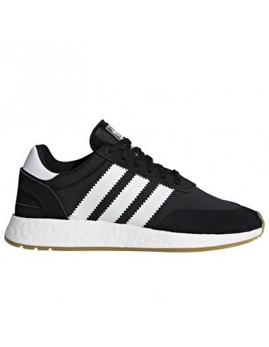 Adidas originals - Sneakers bassa NMD_R1