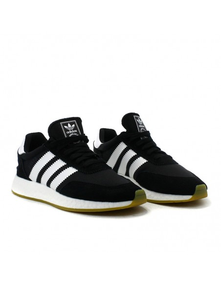 Adidas originals - Sneakers bassa NMD_R1