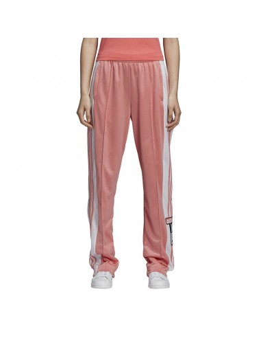 Adidas - Pants ADIBREAK