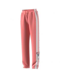 Adidas - Pants ADIBREAK