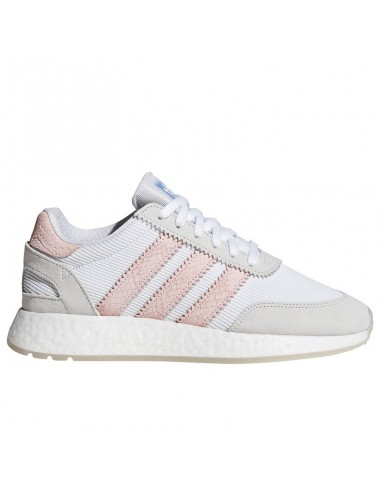 Adidas originals - Sneakers bassa I-5923