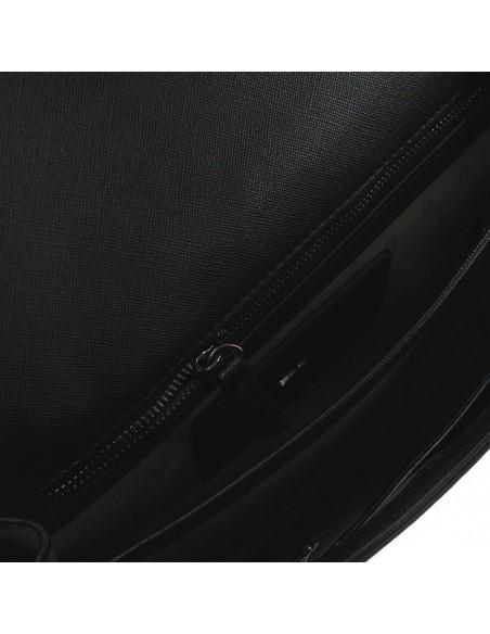 Trussardi Jeans - Borsa PORTULACA