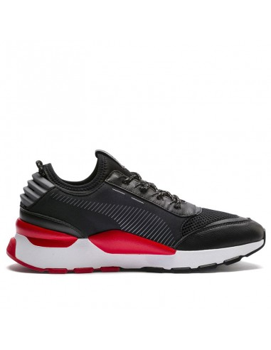 Puma - Sneakers RS-0 PLAY