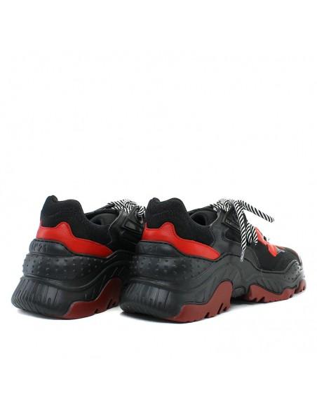 N° 21 - Sneakers BILLY