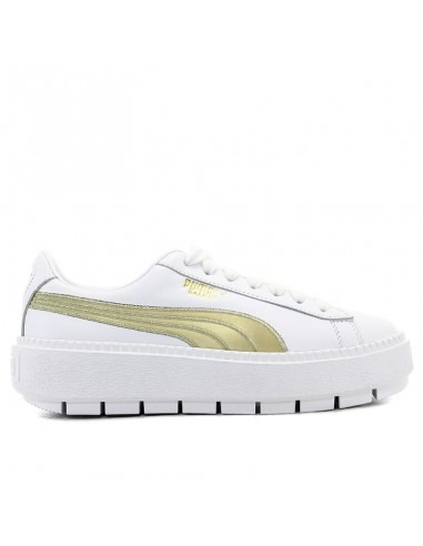 Puma - Sneakers MUSE ECHO NEW SCHOOL WN'S