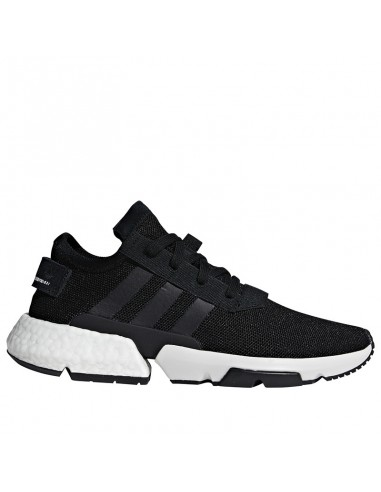 Adidas originals - Sneakers bassa
