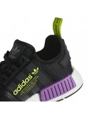 Adidas originals - Sneakers POD-S3.1