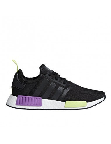 Adidas originals - Sneakers POD-S3.1