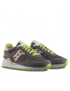 Saucony - Running SHADOW ORIGINAL