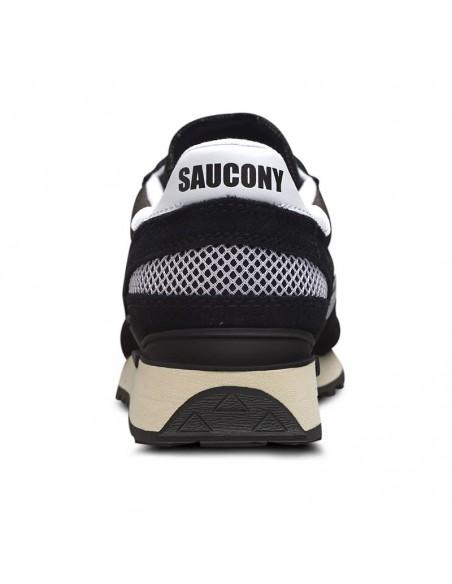 Saucony - Running SHADOW ORIGINAL