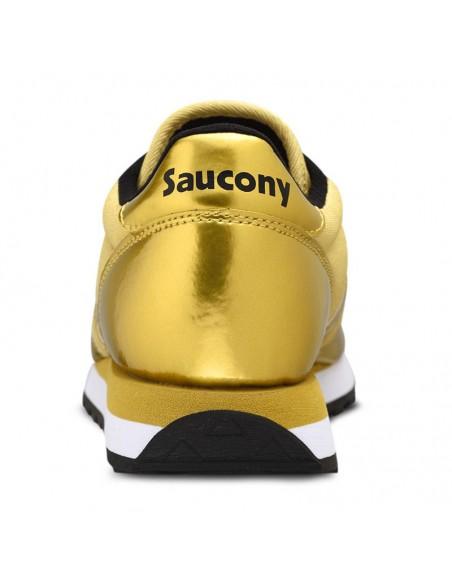 Saucony - Running JAZZ ORIGINAL