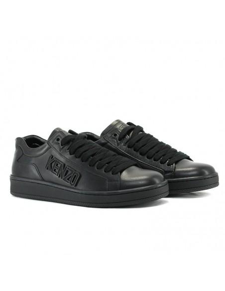 Kenzo - Sneakers