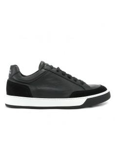 National Standard - Low sneakers