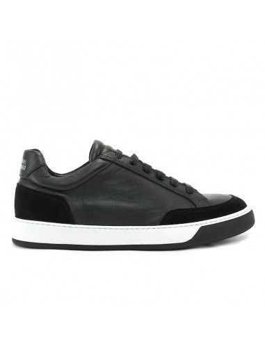 National Standard - Sneakers bassa