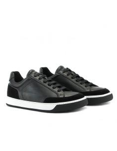 National Standard - Sneakers bassa