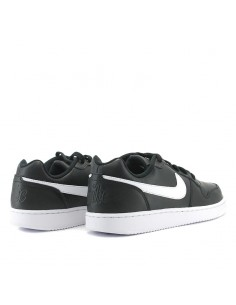 Nike - Sneakers COURT BOROUGH MID