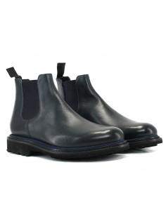 Marechiaro 1962 - Ankle boot