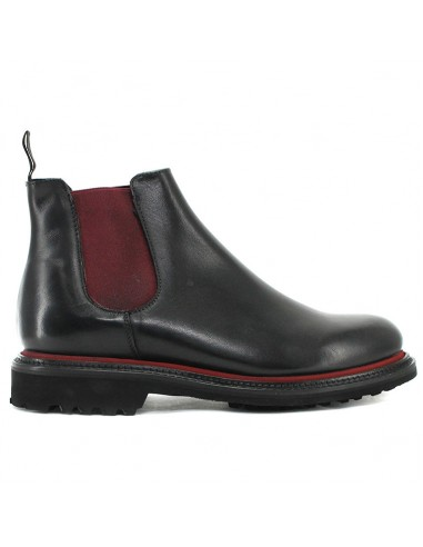 Marechiaro 1962 - Ankle boot