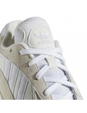 Adidas originals - Sneakers bassa YUNG-1