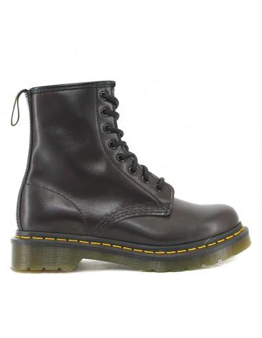 Dr. Martens - Boots 1460