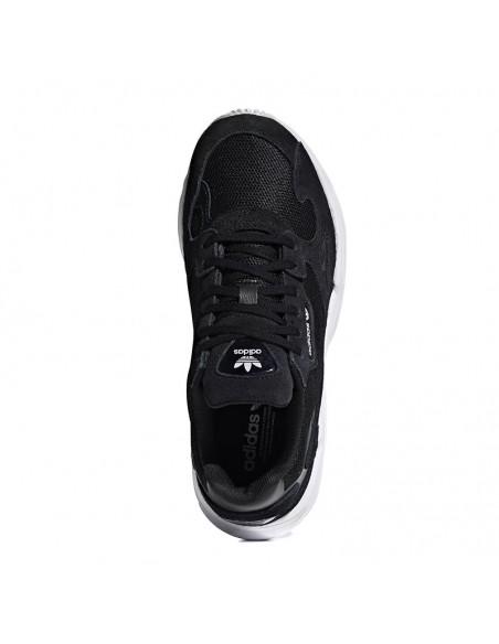 Adidas originals - Sneakers bassa FALCON W