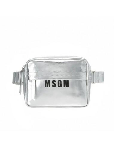 MSGM - Pouch