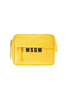 MSGM - Marsupio