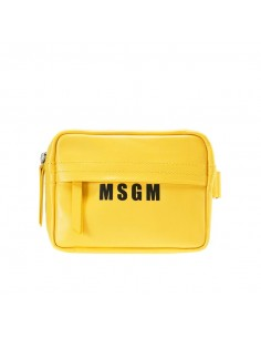 MSGM - Pouch