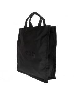 MSGM - Bag