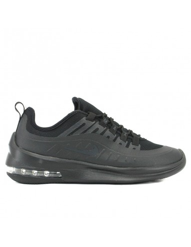 low priced d6b7c 2af0b Nike - Sneakers AIR MAX AXIS Saldi!