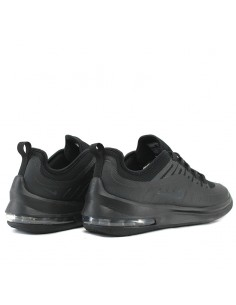 Nike - Sneakers AIR MAX AXIS