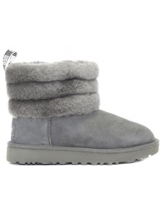 UGG - Ankle boot W CLASSIC MINI II