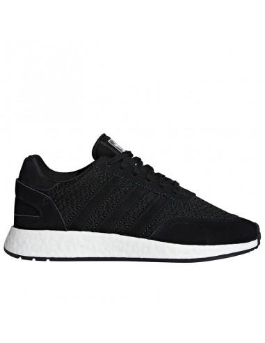 Adidas originals - Low Sneakers I-5923