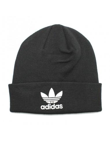 Adidas originals - Cappello TREFOIL BEANIE