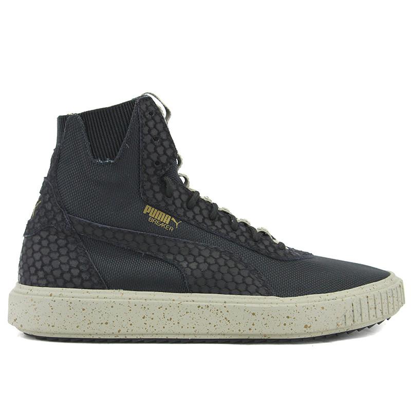 70ed7ace603 New Puma sneakers and shoes fall winter 366989 BREAKER HI ...