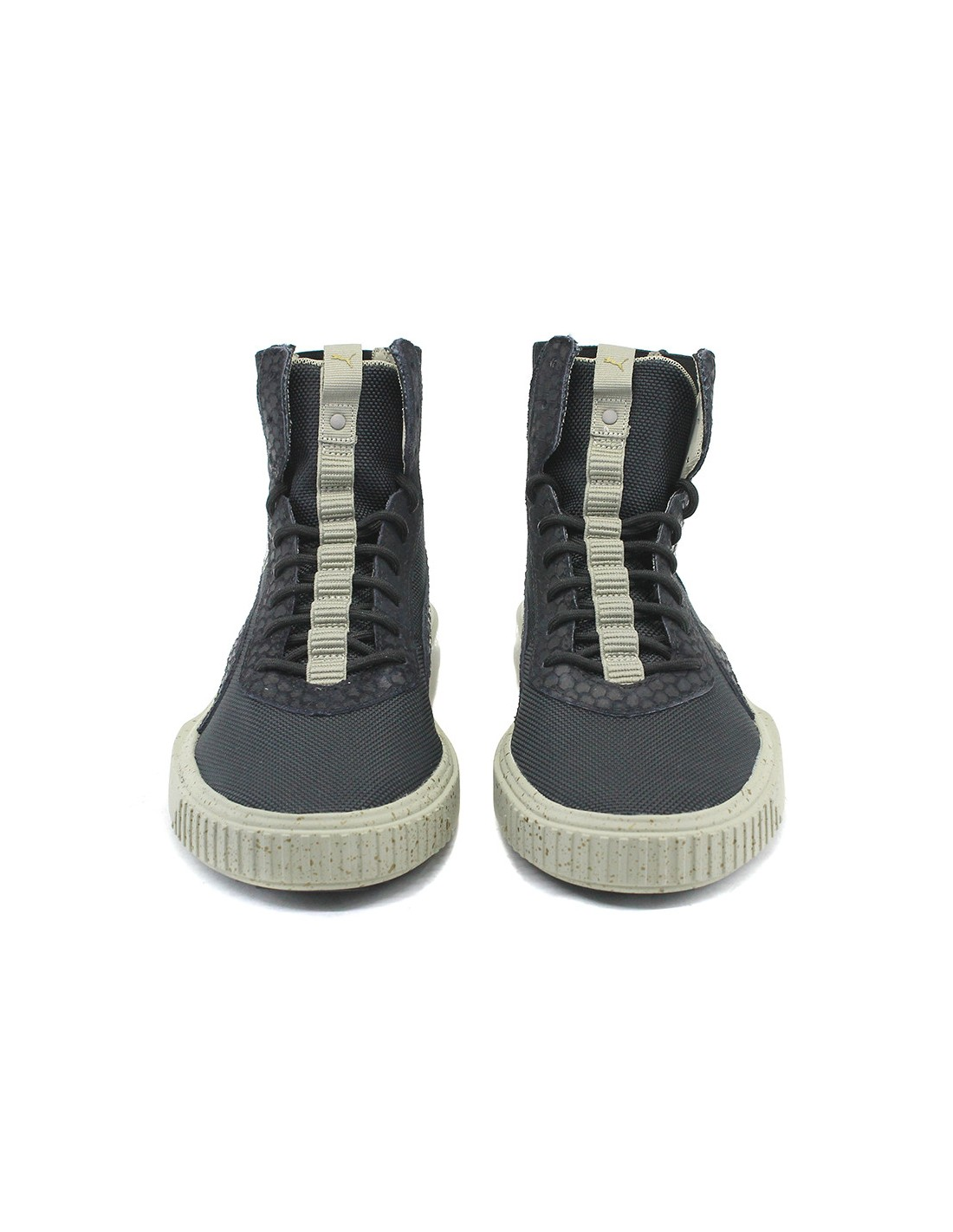 22c88a5f188 New Puma sneakers and shoes fall winter 366989 BREAKER HI BLOCKED on ...