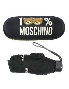 Moschino - Ombrello