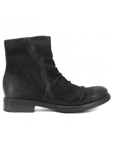 Mjus - Ancle boots