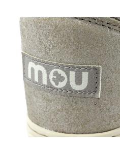 Mou - Sneakers